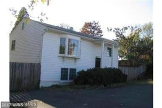 9701 Lomond Drive, Manassas, VA 20109 (#PW9752307) :: LoCoMusings