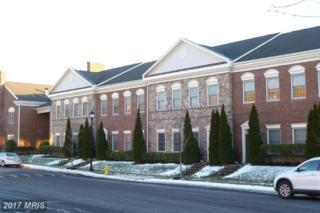 4004 Genesee Place Suite 105, Prince William, VA 22192 (#PW9785616) :: Pearson Smith Realty