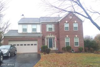 15690 Andover Heights Drive, Woodbridge, VA 22193 (#PW9813796) :: Pearson Smith Realty