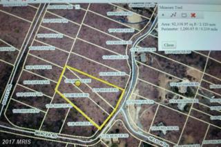 1752 Mercer Road, Haymarket, VA 20169 (#PW9817911) :: Pearson Smith Realty