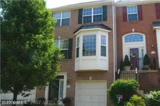 13359 Colchester Ferry Place, Woodbridge, VA 22191 (#PW9817959) :: Pearson Smith Realty