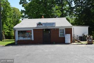 12203 Kahns Road, Manassas, VA 20112 (#PW9822925) :: Pearson Smith Realty