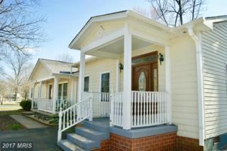 7431 Boundary Avenue, Manassas, VA 20111 (#PW9865107) :: Pearson Smith Realty