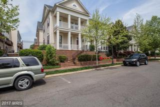 13716 Course View Way, Woodbridge, VA 22191 (#PW9927873) :: Pearson Smith Realty