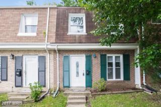 16611 Fern Place, Woodbridge, VA 22191 (#PW9944792) :: Pearson Smith Realty