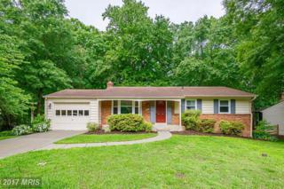 12044 Willowood Drive, Woodbridge, VA 22192 (#PW9953957) :: Pearson Smith Realty