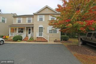 1037 Dundee Court, Chester, MD 21619 (#QA9010287) :: LoCoMusings