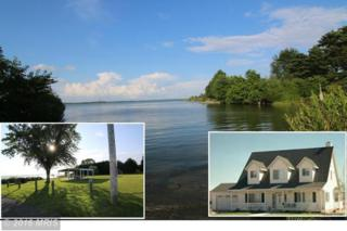 Midway, Chester, MD 21619 (#QA9627545) :: Pearson Smith Realty