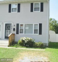314 Chester Court, Centreville, MD 21617 (#QA9765589) :: Pearson Smith Realty