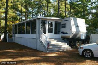 118 Beach Harbor Drive A, Grasonville, MD 21638 (#QA9784290) :: Pearson Smith Realty