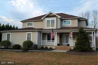 107 Andrew Court, Centreville, MD 21617 (#QA9814729) :: Pearson Smith Realty