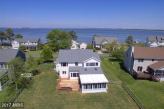 913 Long Point Road, Grasonville, MD 21638 (#QA9903226) :: Pearson Smith Realty