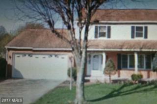 242 Erickson Avenue, Harrisonburg, VA 22801 (#RO9672943) :: Pearson Smith Realty