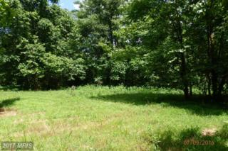 LOT 6 Wren Lane, Strasburg, VA 22657 (#SH9710700) :: Pearson Smith Realty