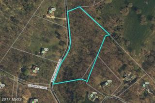 Spring Hollow Road, Woodstock, VA 22664 (#SH9719281) :: Pearson Smith Realty