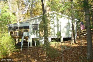 263 Sundance Mountain Road, New Market, VA 22844 (#SH9801444) :: Pearson Smith Realty