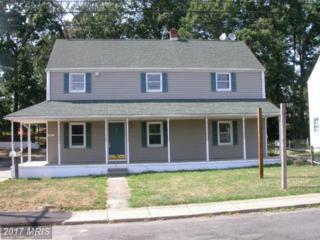 21697 Great Mills Lane, Lexington Park, MD 20653 (#SM8537173) :: Pearson Smith Realty