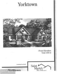 40115 Bramble Berry Lane, Leonardtown, MD 20650 (#SM9606583) :: LoCoMusings