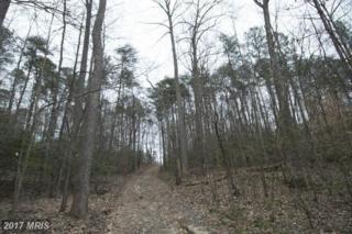 36660 Knotts Lane, Mechanicsville, MD 20659 (#SM9612485) :: Pearson Smith Realty