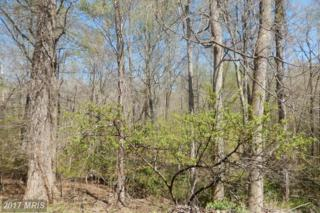 Hill And Dale Drive, Mechanicsville, MD 20659 (#SM9626148) :: Pearson Smith Realty