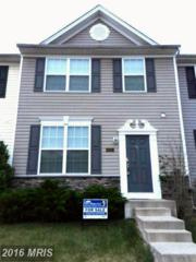 46365 Shining Willow Lane C, Lexington Park, MD 20653 (#SM9712192) :: Pearson Smith Realty