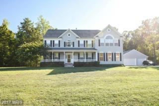 43190 Heritage Drive, Leonardtown, MD 20650 (#SM9763806) :: Pearson Smith Realty