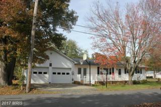 22315 Archer Street, Leonardtown, MD 20650 (#SM9801466) :: Pearson Smith Realty