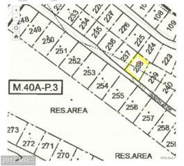 238 South 40 Drive, Leonardtown, MD 20650 (#SM9810614) :: LoCoMusings