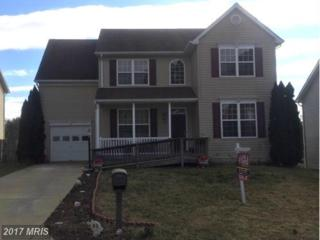 21516 Rominger Court, Lexington Park, MD 20653 (#SM9833253) :: Pearson Smith Realty