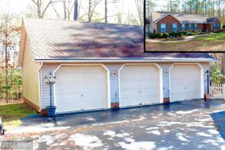 20546 Hickory Creek Court, Leonardtown, MD 20650 (#SM9845223) :: Pearson Smith Realty