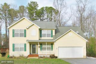 45934 Burns Drive, Valley Lee, MD 20692 (#SM9852259) :: Pearson Smith Realty