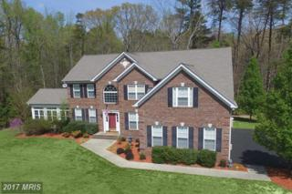 22962 Pembrook Drive, Hollywood, MD 20636 (#SM9911362) :: LoCoMusings