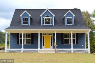 Forest Walk Drive, Spotsylvania, VA 22551 (#SP9569681) :: Pearson Smith Realty