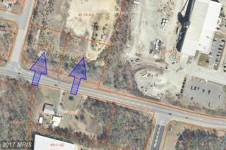 Massaponax Church Road, Fredericksburg, VA 22407 (#SP9579076) :: LoCoMusings