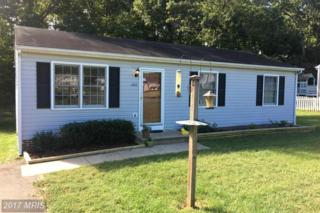 11312 Maplewood Drive, Locust Grove, VA 22508 (#SP9771904) :: Pearson Smith Realty