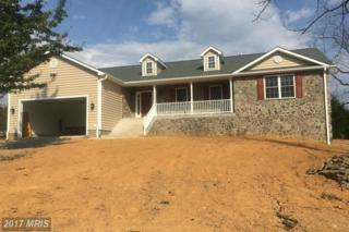 6237 Lawyers Road, Spotsylvania, VA 22551 (#SP9806112) :: Pearson Smith Realty