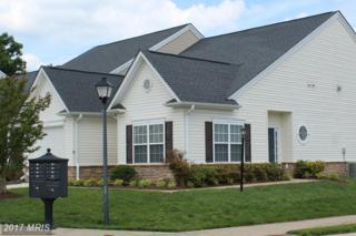 6501 Feather Edge Court, Spotsylvania, VA 22553 (#SP9812185) :: LoCoMusings