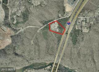 247 Riverside Parkway, Fredericksburg, VA 22406 (#ST7079186) :: Pearson Smith Realty