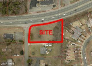 100 Shenandoah Lane, Stafford, VA 22554 (#ST8733878) :: LoCoMusings
