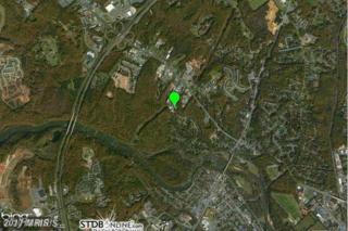 Lendall Lane, Fredericksburg, VA 22405 (#ST9600074) :: LoCoMusings