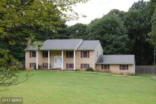 9 Carter Lane, Stafford, VA 22556 (#ST9639362) :: Pearson Smith Realty