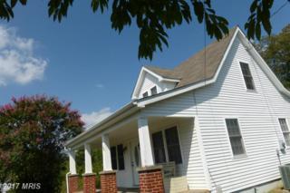 144 Little Whim Road, Fredericksburg, VA 22405 (#ST9757508) :: LoCoMusings