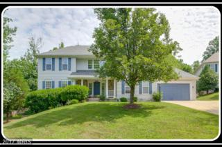 5 Colfax Court, Stafford, VA 22554 (#ST9809566) :: Pearson Smith Realty