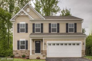 15 Wood Landing Road, Fredericksburg, VA 22405 (#ST9885183) :: Pearson Smith Realty
