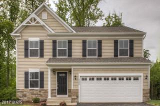 16 Wood Landing Road, Fredericksburg, VA 22405 (#ST9885221) :: Pearson Smith Realty