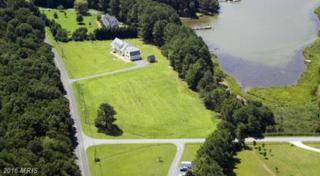 Bellevue Road, Royal Oak, MD 21662 (#TA6830901) :: Pearson Smith Realty