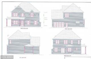 8665 Camac Street, Easton, MD 21601 (#TA9652238) :: Pearson Smith Realty