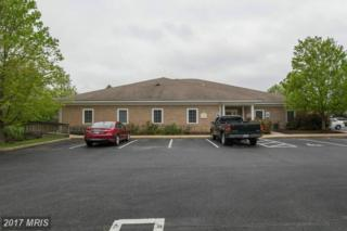 598 Cynwood Drive #105, Easton, MD 21601 (#TA9654183) :: Pearson Smith Realty