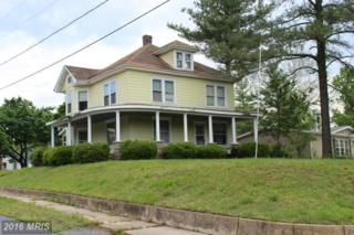 13501 Broad Street, Queen Anne, MD 21657 (#TA9666540) :: Pearson Smith Realty