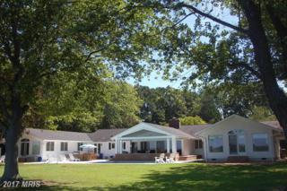 26406 Arcadia Shores Circle, Easton, MD 21601 (#TA9706756) :: Pearson Smith Realty